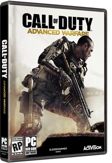 Call of Duty: Advanced Warfare - Ascendance Map Pack ... Call Of Duty Advanced Warfare New Map Pack on