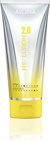 Alcina Hyaluron 20 Flushing 1250ml Starting From 2887 2018