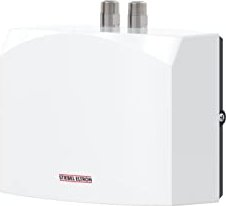 Stiebel Eltron DHM4 Electronic Continuous-flow Water Heater