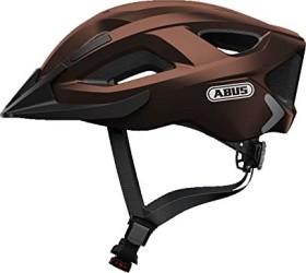 ABUS Aduro 2.0 Helm metallic copper (82660/81935/81939)