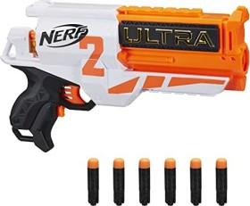 Hasbro Nerf Ultra Two (E7921)