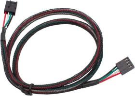 Aqua Computer aquabus Kabel 4-Pin (53122)
