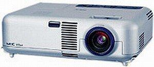 NEC VT660 (50022672)