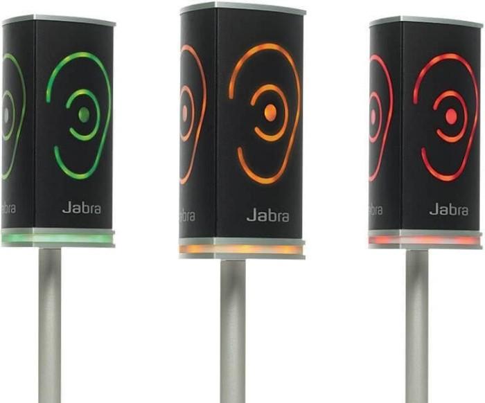 Jabra Noise Guide (14207-41)