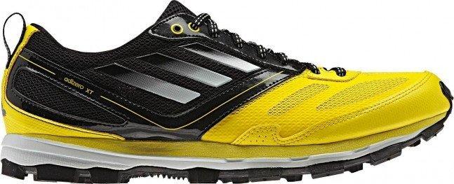 adidas adizero XT (Herren) -- ©keller-sports.de