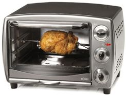 Solac ho6019 mini backofen mit grill preisvergleich geizhals sterreich for Mini backofen mit mikrowelle