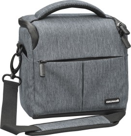 Cullmann Malaga vario 400 shoulder bag grey (90305)