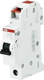 ABB Sicherungsautomat S200S, 1P, C, 10A (S201S-C10)