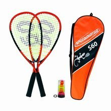 Speedminton set S 60