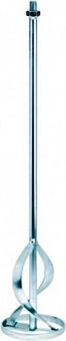 Sonstige Wellenreiten-Produkte Weitere Wassersportarten Eibenstock Mörtelrührer MG 200 M 14 Rechtsgewendelt