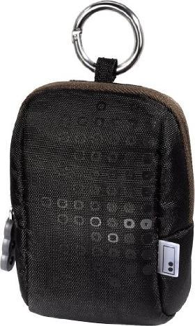 Hama aha 60G Order Kameratasche schwarz (103863) -- via Amazon Partnerprogramm