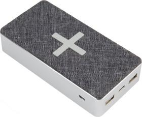Xtorm Power Bank Wireless 16000 Motion (XW301)