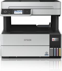 Epson Ecotank ET-5150, ink, multicoloured (C11CJ89402)