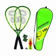 Speedminton set S 80