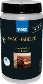 PNZ Wachsbeize innen Holzschutzmittel perlweiß, 250ml