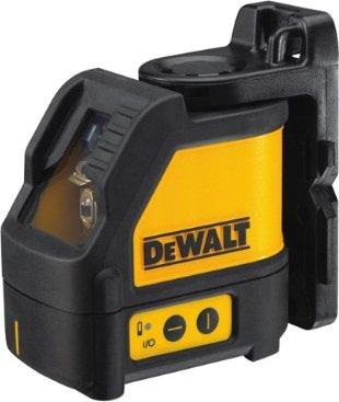 Dewalt dw pl taschen laser entfernungsmesser meter