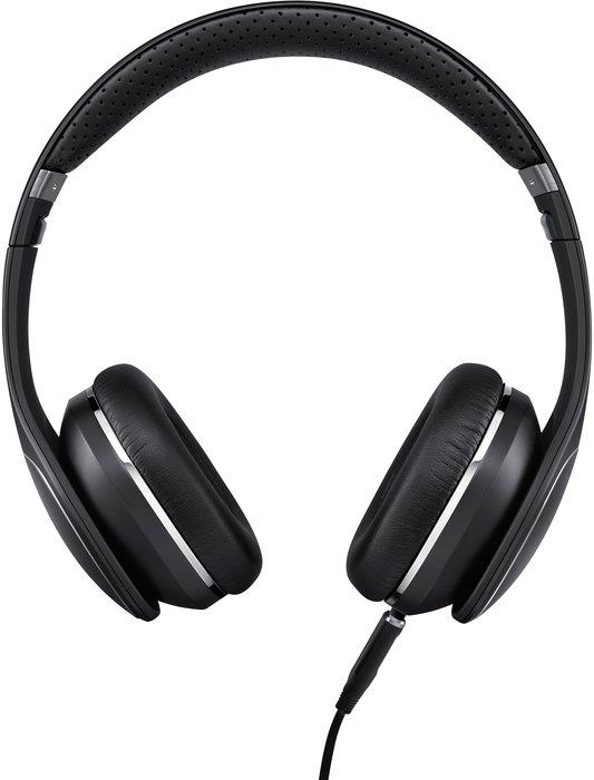 Samsung Level On schwarz (EO-OG900BB)