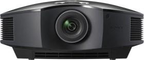 Sony VPL-HW45ES black