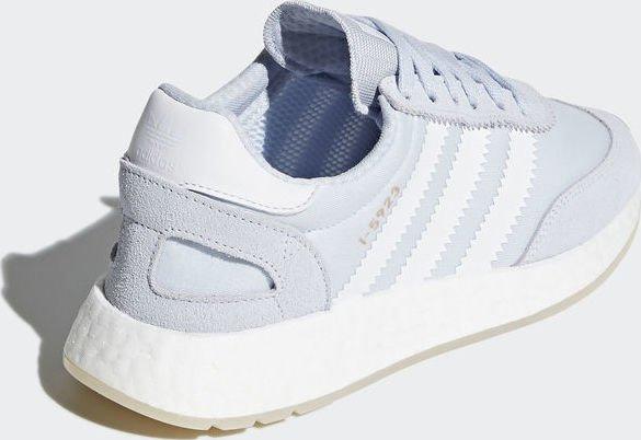 adidas Originals I 5923 aero bluefootwear whitecrystal white (Damen) (DA8800)