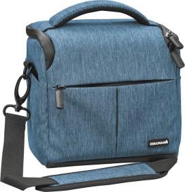 Cullmann Malaga vario 400 shoulder bag blue (90303)