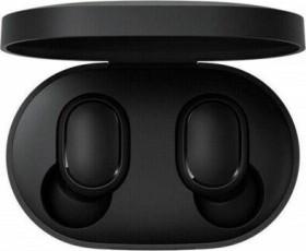 Xiaomi Redmi AirDots schwarz