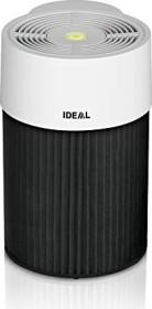 Ideal AP30 Pro Luftreiniger (73100011)