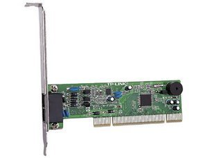 TP-Link TM-IP5600 56k bulk, PCI
