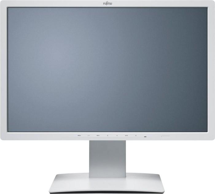 """Fujitsu B-Line B24W-7 LED grey [Rev. 2], 24"""" (S26361-K1497-V141)"""