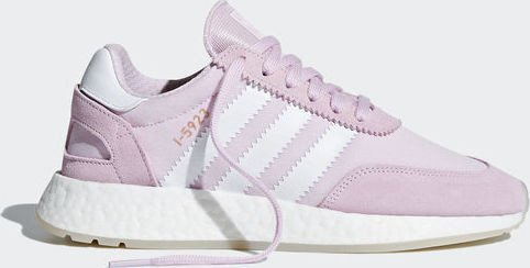 adidas Originals I 5923 aero pinkfootwear whitecrystal white (Damen) (DA8789) ab € 48,96