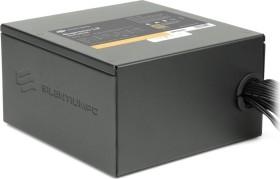 SilentiumPC Supremo L2 Gold 650W ATX 2.31 (SPC222)
