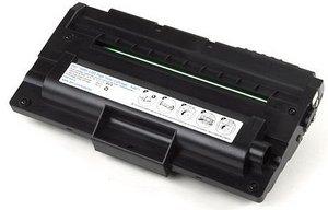 Kompatibler Toner zu Dell RF223 schwarz hohe Kapazität