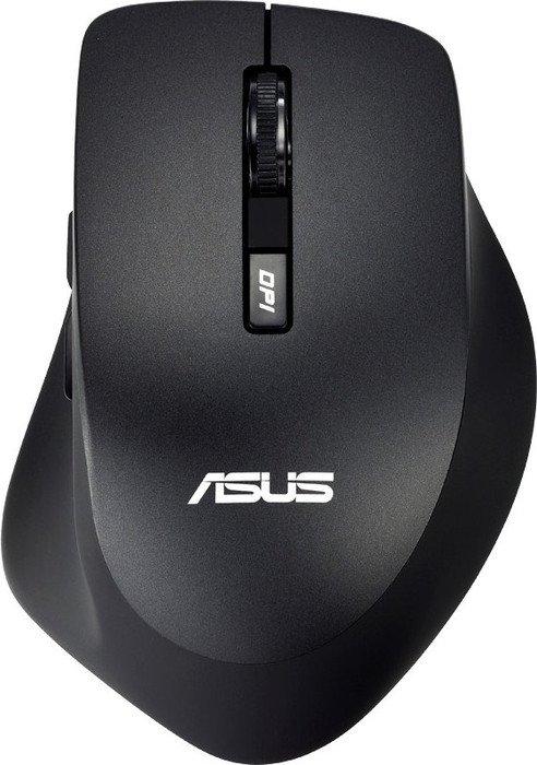 ASUS WT425 schwarz, USB (90XB0280-BMU000)