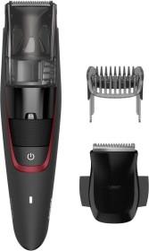 Philips BT7500/15 Bartschneider