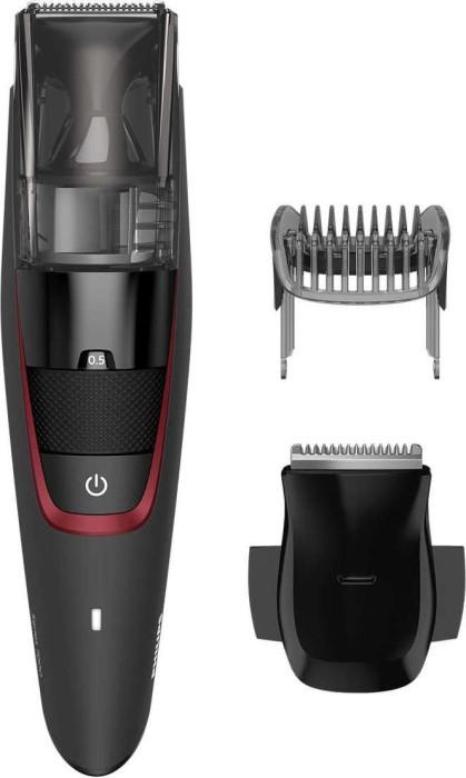 Philips BT7500/15 beard trimmer
