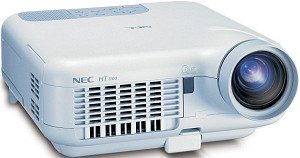 NEC HT1000