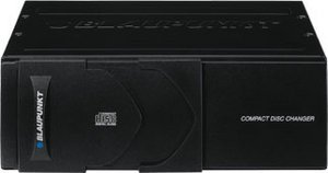 Blaupunkt CDC-A03 CD changer