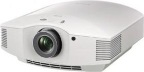 Sony VPL-HW45ES white