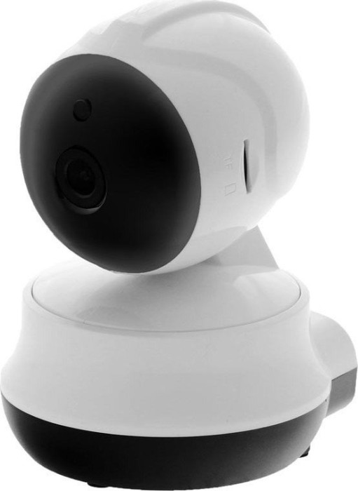 Cyrus SmartHome Wifi Cam, security camera (JUB-CYR10094)