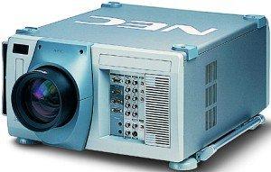 NEC SX6000D (50022247)