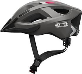 ABUS Aduro 2.0 Helm concrete grey (82657/81936/81940)