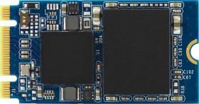 Goodram S400u 2242 60GB, M.2 (SSDPB-S400U-060-42)