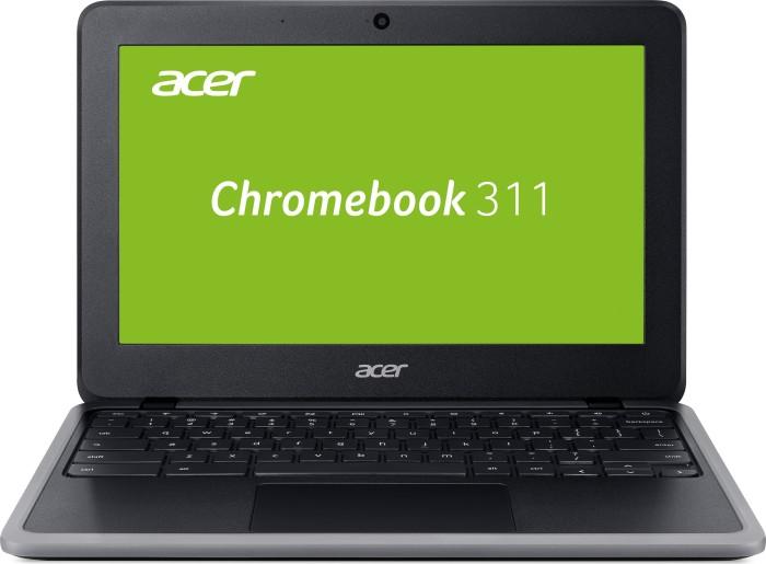 Acer Chromebook 311 C733T-C67J (NX.H8WEG.001)