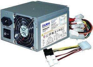 Zalman ZM300A-APF 300W ATX