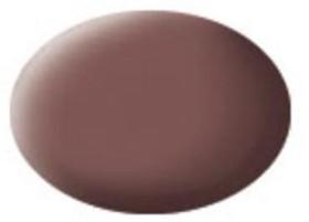 Revell Aqua Color rost, matt (36183)