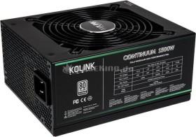 Kolink Continuum 1500W ATX 2.4 (KL-C1500PL)