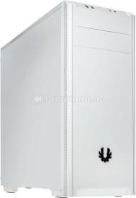 BitFenix Nova weiß (BFX-NOV-100-WWXKK-RP)