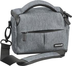 Cullmann Malaga vario 200 shoulder bag grey (90285)