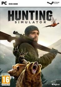 Hunting Simulator (Download) (PC)