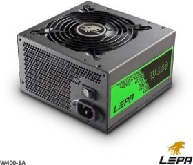 LEPA W 450W ATX 2.3 (W450-SA)