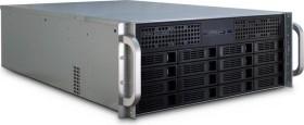 Inter-Tech 4U-4416, 4HE (88887120)